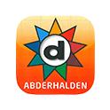 Abderhalden - - ein Kunde unserer Online-Agentur