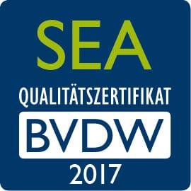 Zertifikat_Logos_SEA_17