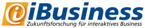 iBusiness Logo
