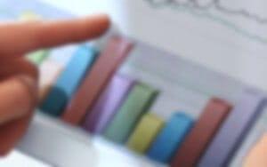 Online-Finanzmarketing braucht mehr Content